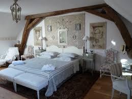 chambre d hote la rochelle vieux port décoration chambre d hotes moderne bourgogne 76 clermont ferrand