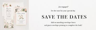 cheap save the date save the dates beacon