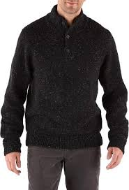 pullover sweater patagonia country pullover sweater s at rei
