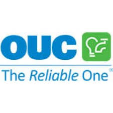 light company in orlando fl orlando utilities oucreliableone twitter