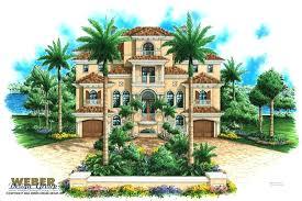 mediterranean style house plans mediterranean style house style house home floor plans find plan