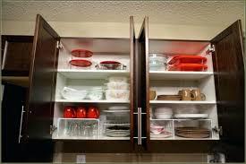 great kitchen storage ideas cabinets drawer great kitchen cabinet organization ideas in