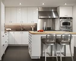 Range In Kitchen Island by Kitchen Island Eat In Kitchens Chairs Kitchen Designs Metal
