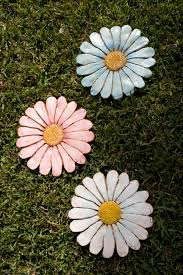 decorative stepping stones garden stepping stones yard stepping