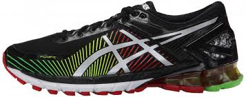 amazon black friday deals on asics shoes 10 reasons to not to buy asics gel kinsei 6 october 2017