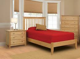youth bedroom sets u2013 kids u0027 furniture u2013 hom furniture