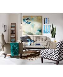 Living Room Furniture At Macy S Sofa 22 Best Scandinavian Living Room Design With Small White