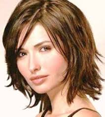 short layered very choppy hairstyles short layered bob haircuts with bangs for women google search