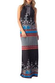 colorful dress home clothing dresses colorful floral print dress colorful
