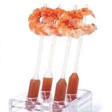 pipette cuisine mini pipettes 8 5ml