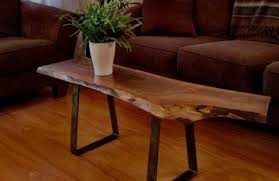 Hairpin Coffee Table Legs Hairpin Legs Canada Your Canadian Source For Affordable High