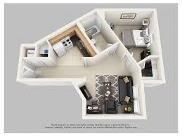 1 bedroom apartments in iowa city 1 bed 1 bath apartment in iowa city ia hawks ridge