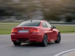 car high performance bmw m3 coupe