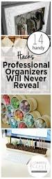 344 best organization how to u0027s checklists images on pinterest