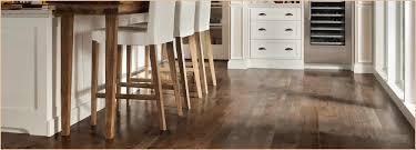 flooring naperville il akioz com