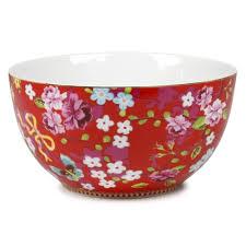 vaisselle petit dejeuner la vaisselle pip studio toute la collection est en vente en ligne