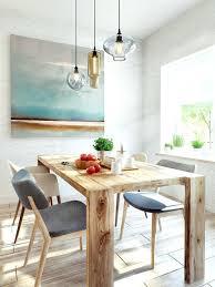 scandinavian house design scandinavian living room design living room ideas living room