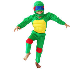 Ninja Halloween Costume Boys Cheap Halloween Ninja Costumes Boys Aliexpress