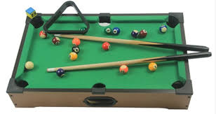 adult mini games billiard table mini snooker pool household game for children and