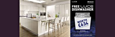home lifestyle kitchens kitchen showrooms nottingham