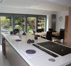 kitchen design exciting cool space saving cutting edge design in