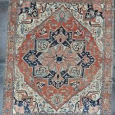 amir rugs amir rug gallery rugs 3435 e coast hwy corona mar ca