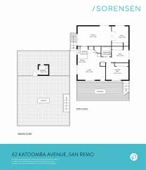 San Remo Floor Plans 62 Katoomba Avenue San Remo Nsw 2262 Sold Realestateview