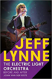 electric light orchestra songs jeff lynne electric light orchestra before and after amazon co