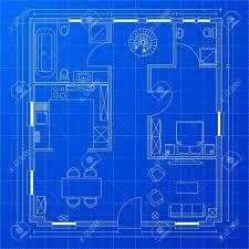 dream house blueprint house floor plans blueprints house floor plan designs novic me