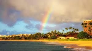 vacation specials deals royal lahaina resort on