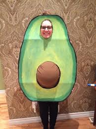 Look At Halloween Costumes 15 Fun Pregnant Halloween Costumes Mother Rising