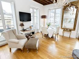 2 bedroom apartments paris bedroom lovely 2 bedroom apartments paris in apartment 1 rental