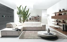 gemã tliches wohnzimmer grosses bild wohnzimmer groaes wohnzimmer gema 1 4 tlich