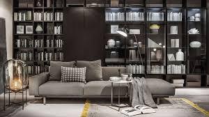 come arredare il soggiorno in stile moderno arredare un salotto moderno una soluzione per tutti consigli