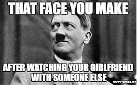 Funny Pictures Of Memes - funny hitler memes best 20 memes on hitler happy wishes