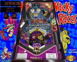 wacky races wacky races vpforums org