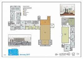 school floor plan pdf elegant school floor plan pdf floor plan elementary school floor