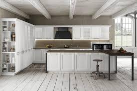 Table Island For Kitchen Kitchen Islands Islands For Kitchens With Stools Kitchen Island