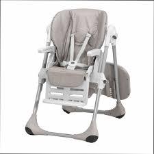 carrefour chaise de bureau chaise haute carrefour chaise de bureau