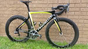 2015 pinarello f8 dogma enve 6 7 biciclette da corsa
