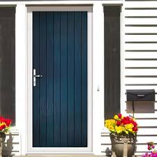 Composite Exterior Doors Xl Joinery Exterior Composite Door Sets Xl Joinery Exterior Doors