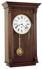 German Clocks Outstanding Grandmother Wall Clock 25 German Grandfather Wall
