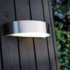 M S Outdoor Lighting Buy Arc Outdoor Lighting By Nordlux U2014 The Worm That Turned