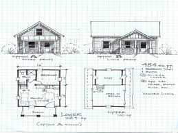 cabin floor plans with loft 48 awesome things you can learn from cabin floor plans with