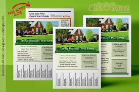 Make A Business Card Free Online Printable Ways To Create Unique Business Cards
