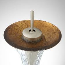 single handle kitchen faucet signature hardware