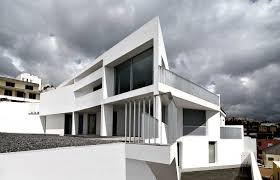 House With Studio Tenerife House Casa Islas Canarias Canary Islands Property E