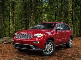 buy jeep grand 10 things you need to about the 2014 jeep grand