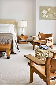 832 best black and white bedroom images on pinterest white