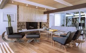 homes with modern interiors modern homes plastolux